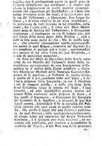 giornale/TO00195922/1769/unico/00000117