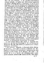 giornale/TO00195922/1769/unico/00000118