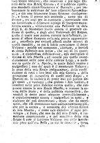 giornale/TO00195922/1769/unico/00000119