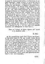 giornale/TO00195922/1769/unico/00000120