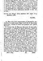 giornale/TO00195922/1769/unico/00000123