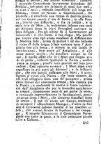 giornale/TO00195922/1769/unico/00000124