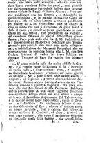 giornale/TO00195922/1769/unico/00000125