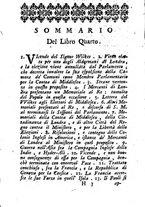 giornale/TO00195922/1769/unico/00000127