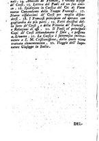 giornale/TO00195922/1769/unico/00000128