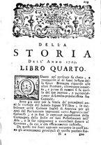 giornale/TO00195922/1769/unico/00000129