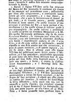 giornale/TO00195922/1769/unico/00000130