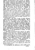 giornale/TO00195922/1769/unico/00000132