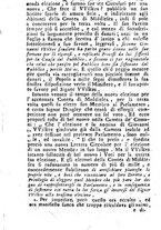 giornale/TO00195922/1769/unico/00000133