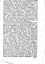 giornale/TO00195922/1769/unico/00000134