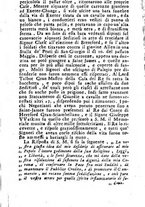 giornale/TO00195922/1769/unico/00000135