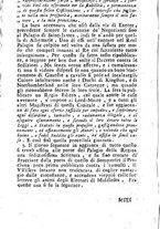giornale/TO00195922/1769/unico/00000136