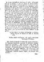 giornale/TO00195922/1769/unico/00000137