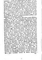 giornale/TO00195922/1769/unico/00000138