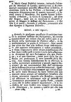 giornale/TO00195922/1769/unico/00000139