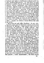 giornale/TO00195922/1769/unico/00000140