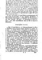 giornale/TO00195922/1769/unico/00000141