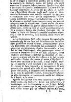 giornale/TO00195922/1769/unico/00000143