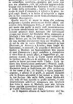 giornale/TO00195922/1769/unico/00000144