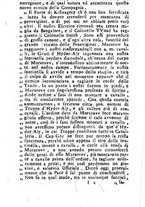 giornale/TO00195922/1769/unico/00000145