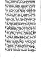 giornale/TO00195922/1769/unico/00000146