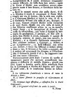 giornale/TO00195922/1769/unico/00000147