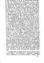giornale/TO00195922/1769/unico/00000149