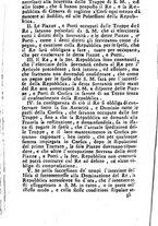 giornale/TO00195922/1769/unico/00000150