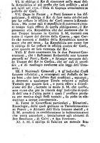 giornale/TO00195922/1769/unico/00000151
