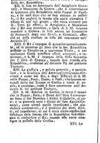 giornale/TO00195922/1769/unico/00000152