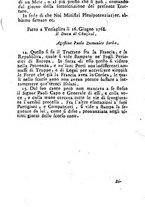 giornale/TO00195922/1769/unico/00000153