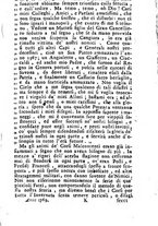 giornale/TO00195922/1769/unico/00000155