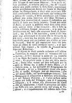 giornale/TO00195922/1769/unico/00000156