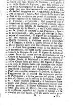 giornale/TO00195922/1769/unico/00000157