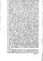 giornale/TO00195922/1769/unico/00000158