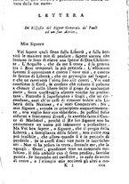 giornale/TO00195922/1769/unico/00000159