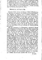giornale/TO00195922/1769/unico/00000160