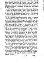 giornale/TO00195922/1769/unico/00000161