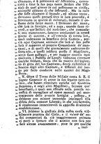 giornale/TO00195922/1769/unico/00000162