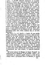 giornale/TO00195922/1769/unico/00000163