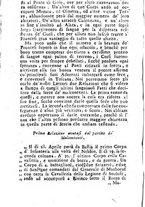 giornale/TO00195922/1769/unico/00000164