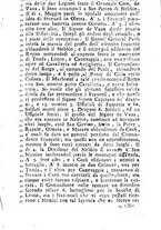 giornale/TO00195922/1769/unico/00000165