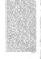 giornale/TO00195922/1769/unico/00000166