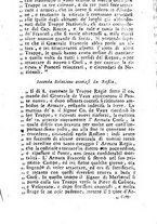 giornale/TO00195922/1769/unico/00000167