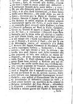 giornale/TO00195922/1769/unico/00000168