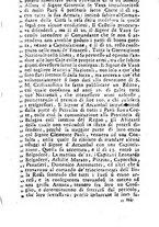 giornale/TO00195922/1769/unico/00000169