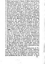 giornale/TO00195922/1769/unico/00000170