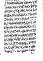 giornale/TO00195922/1769/unico/00000171