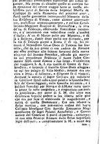 giornale/TO00195922/1769/unico/00000172