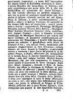 giornale/TO00195922/1769/unico/00000173